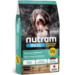 Nutram I20