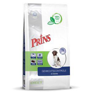Prins ProCare Dieet Gewichtscontrole & Diabetes copy