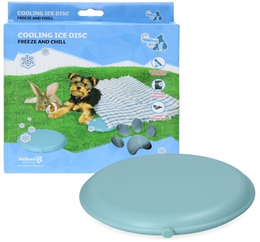 coolpets-cooling-ice-disc
