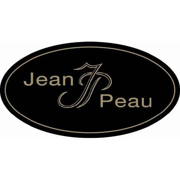 Jean Peau Logo