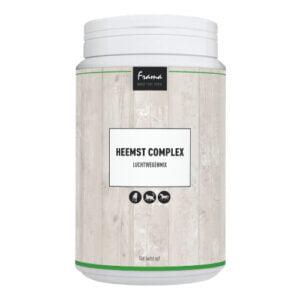 Frama Heemst Complex