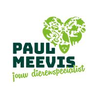 Paul Meevis - Jouw Dierenspecialist
