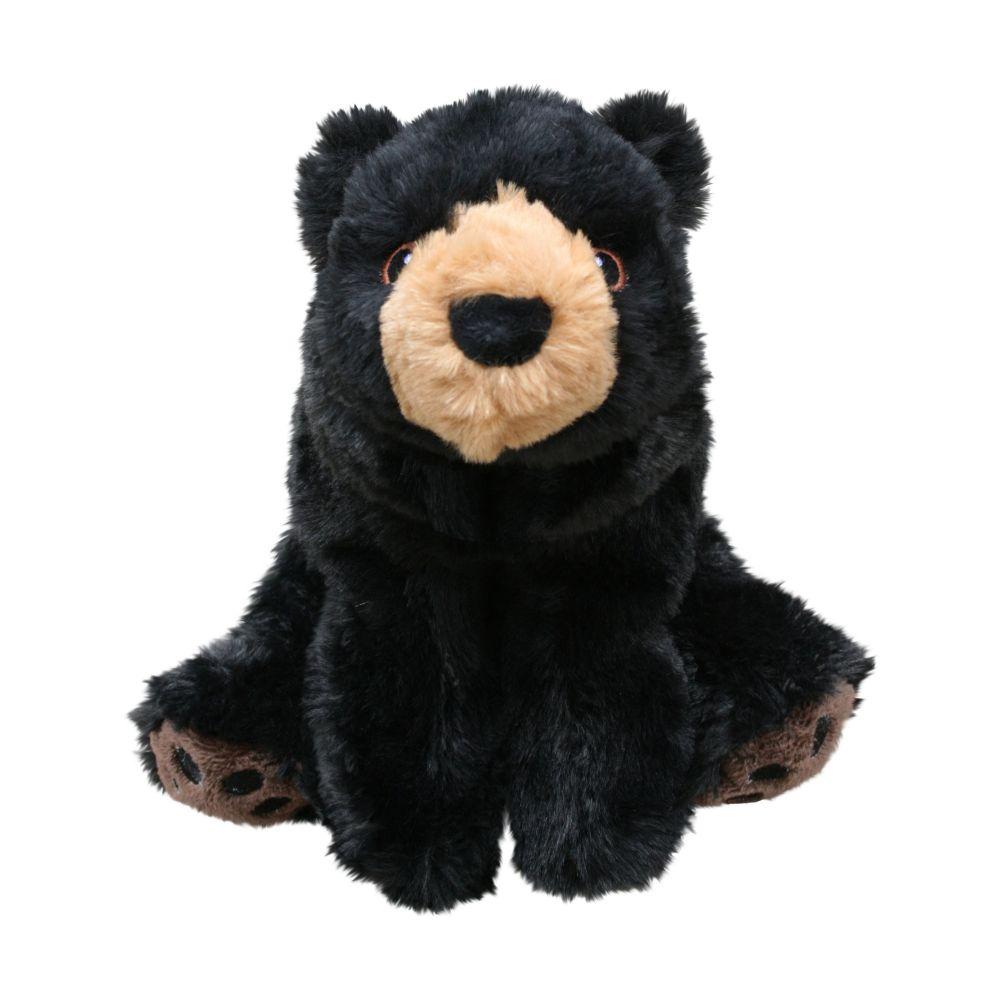 Comfort Kiddos Bear