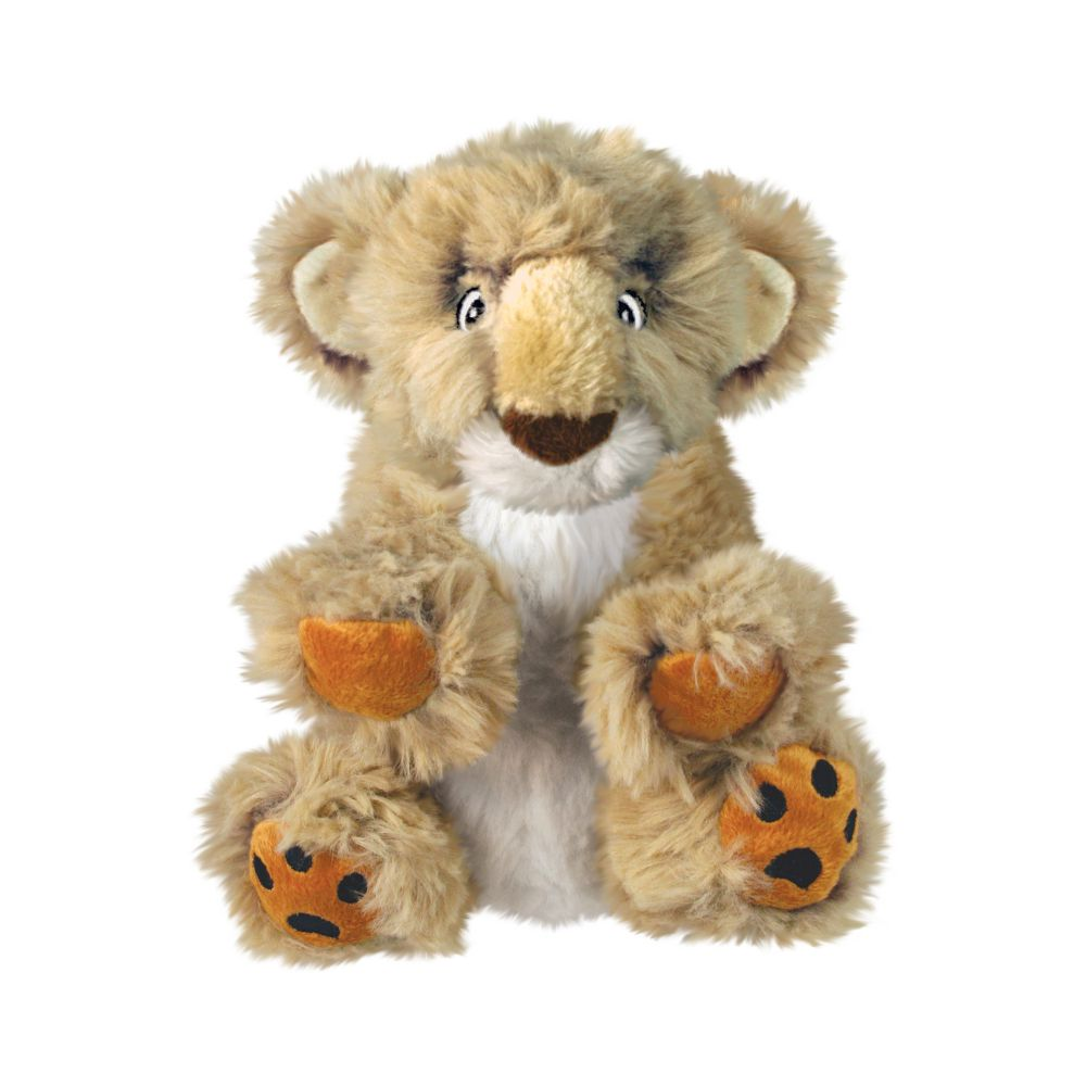 Comfort kiddos Lion