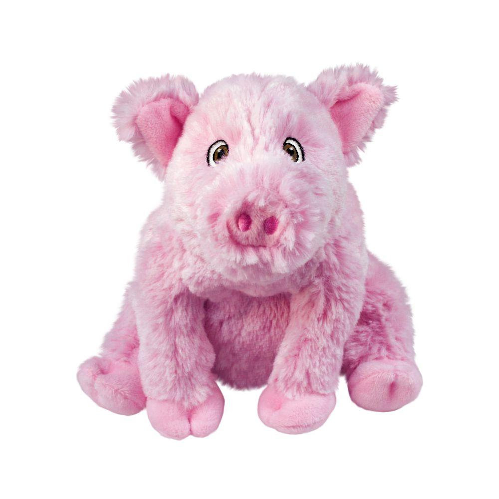 Comfort kiddos Pig