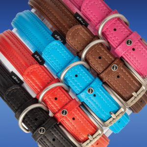 Leather-Glory-Swatches-Collars