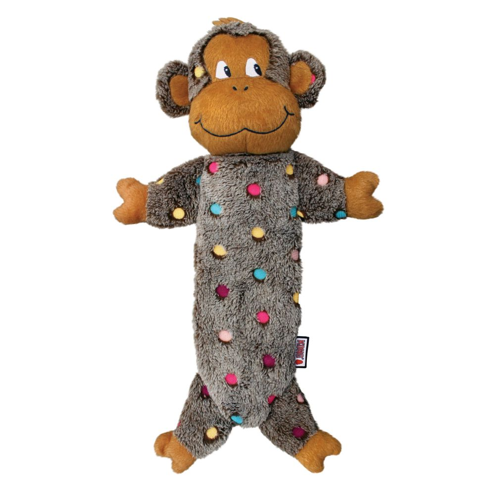 Low Stuff Speckles Monkey