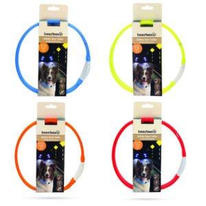 beeztees-safety-gear-glowy-halsband-1