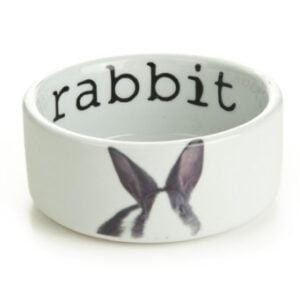 beeztees-snapshot-keramische-konijnenvoerbak