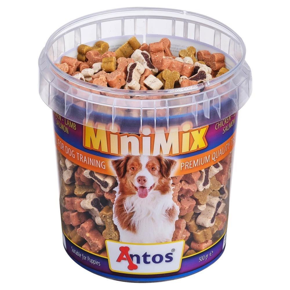 mini-mix-500-gr