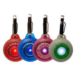 rogz-roglite-lampje-4