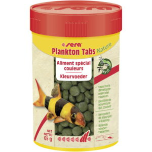 sera-plankton-tabs-100