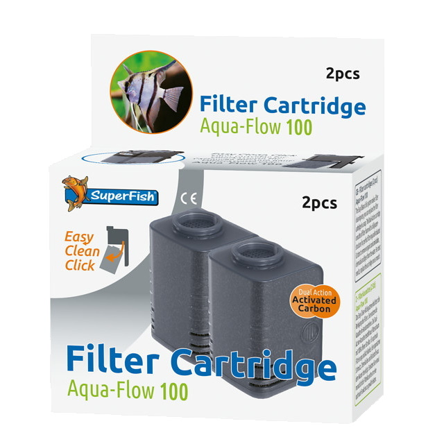 superfish-aqua-flow-100-filter-cartridges