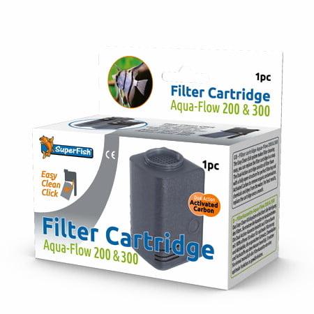 superfish-aqua-flow-200-300-filter-cartridge