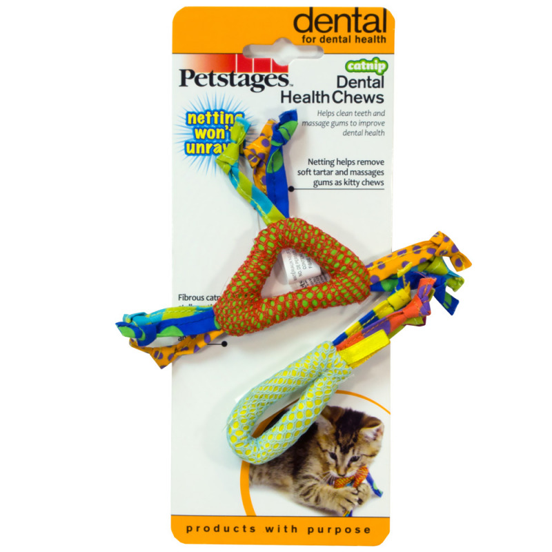 petstages-dental-health-chew-1
