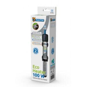 superfish-eco-heater-100-watt-2