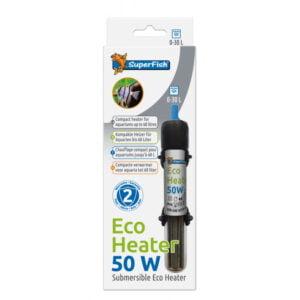 superfish-eco-heater-50-watt-1