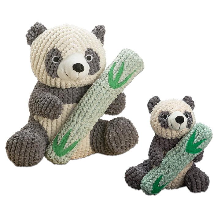 jack-and-vanilla-shizzlies-panda-1