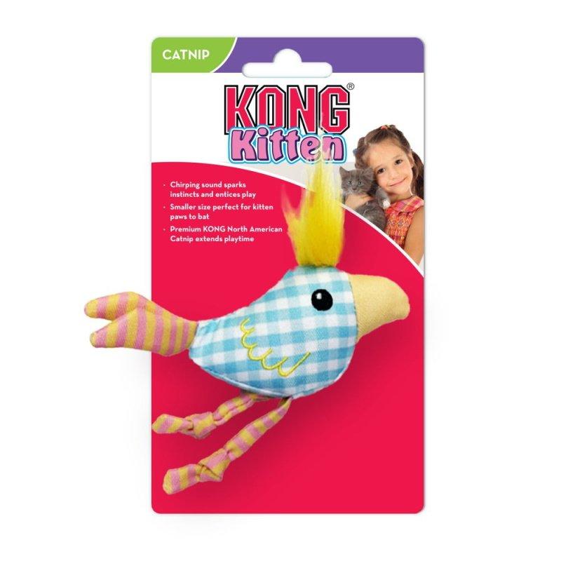 kong-kitten-chirpz-chick-1
