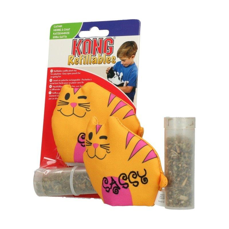 kong-refillables-purrsonality-sassy-1