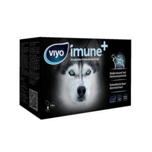 viyo-imune-hond-1