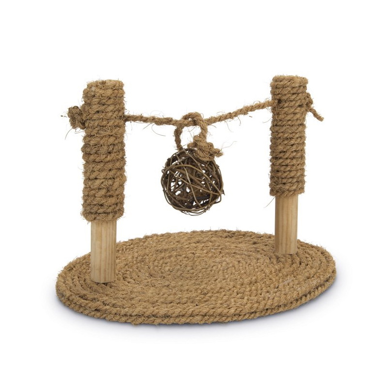 beeztees-coconut-rope-speelbrug