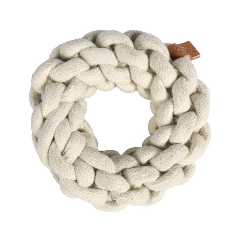 dd-ben-gevlochten-ring-beige