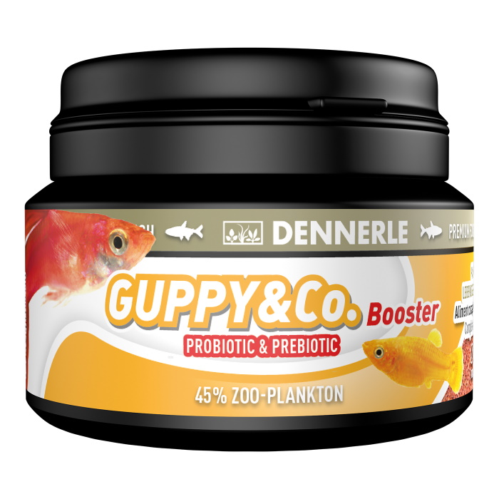dennerle-guppy-co-booster