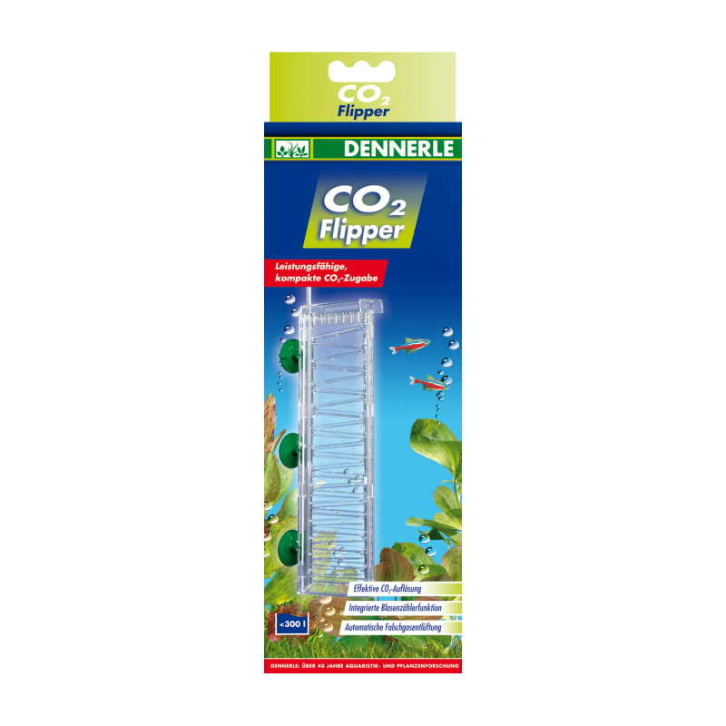 dennerle-profi-line-co2-flipper-1