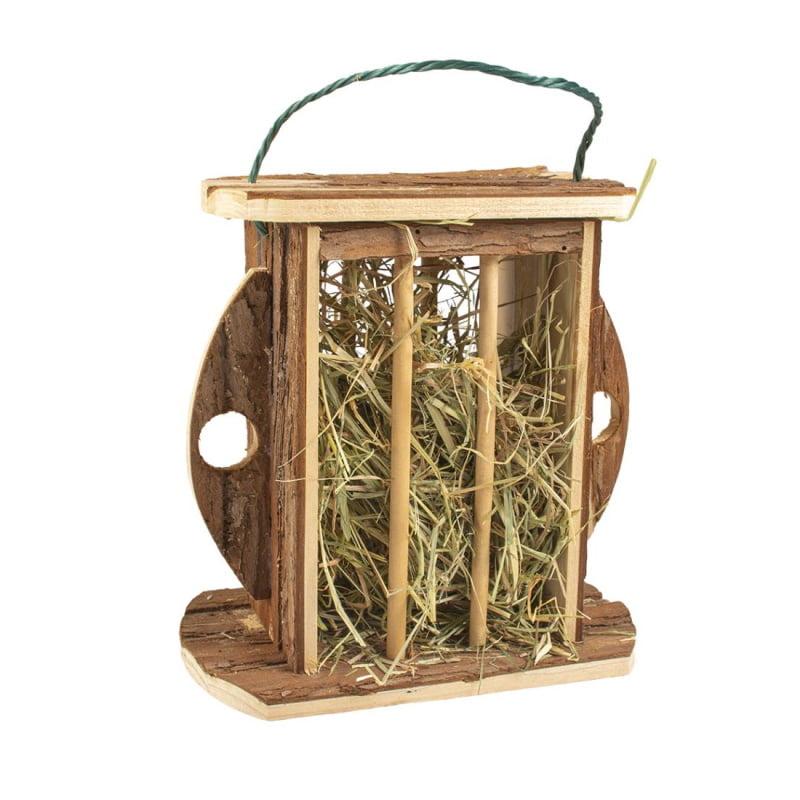 duvo-houten-hooiruif-in-schors-2