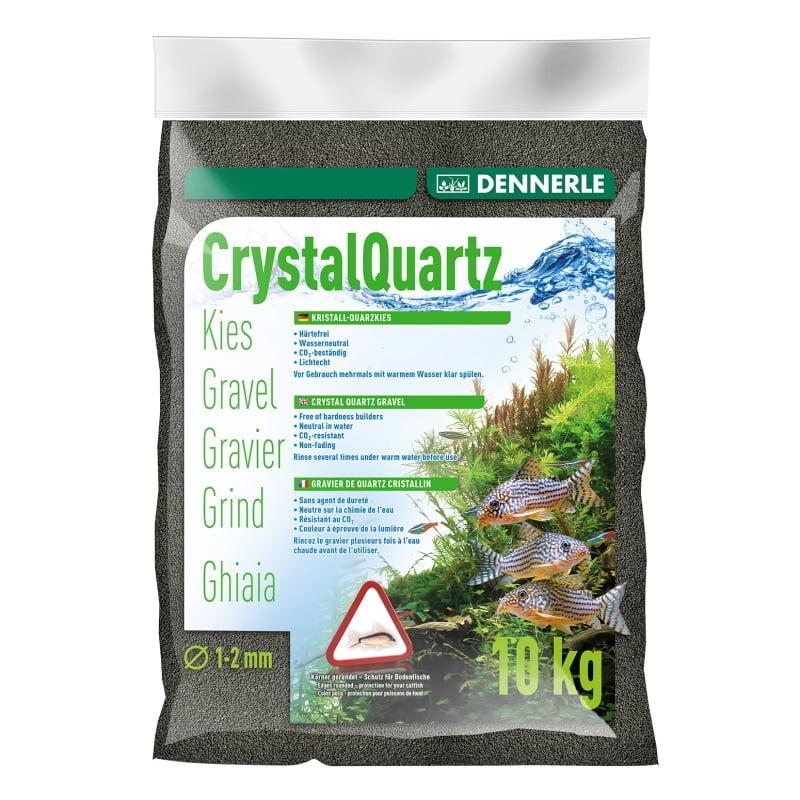 dennerle-kristal-grind-diamantzwart-10kg-1