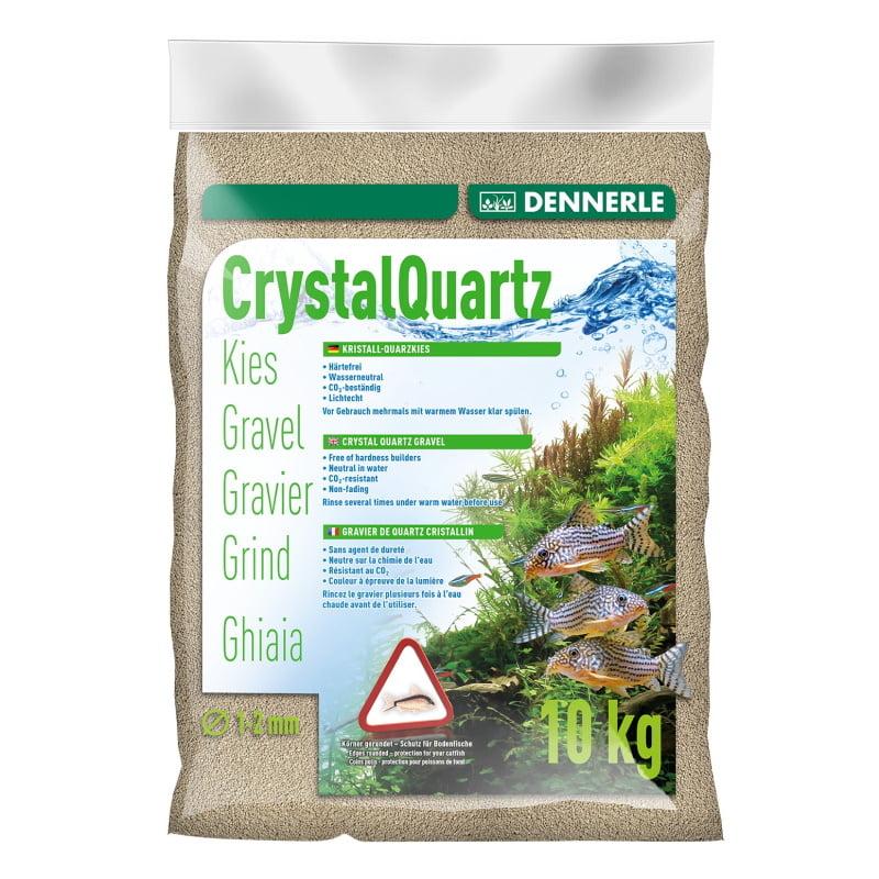dennerle-kristal-grind-natuurwit-10kg-1