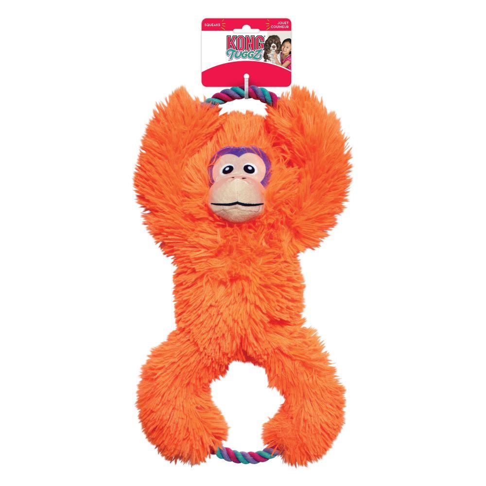 kong-tuggz-monkey-1