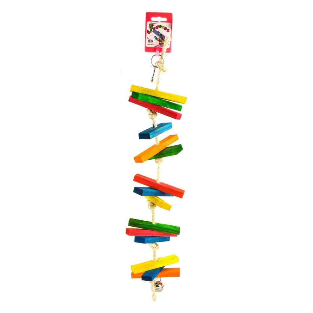 birrdeeez-parakeet-toy-wood-1