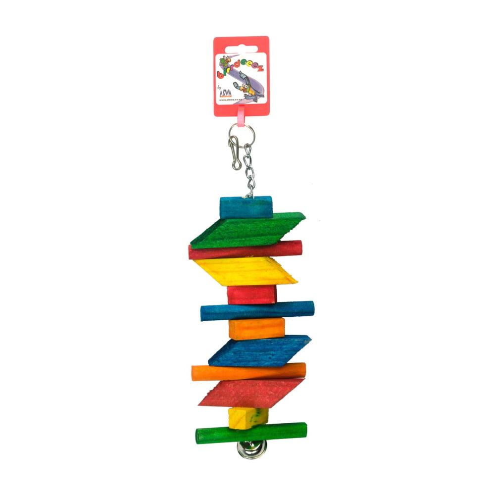 birrdeeez-parakeet-toy-wood-zig-zag-1
