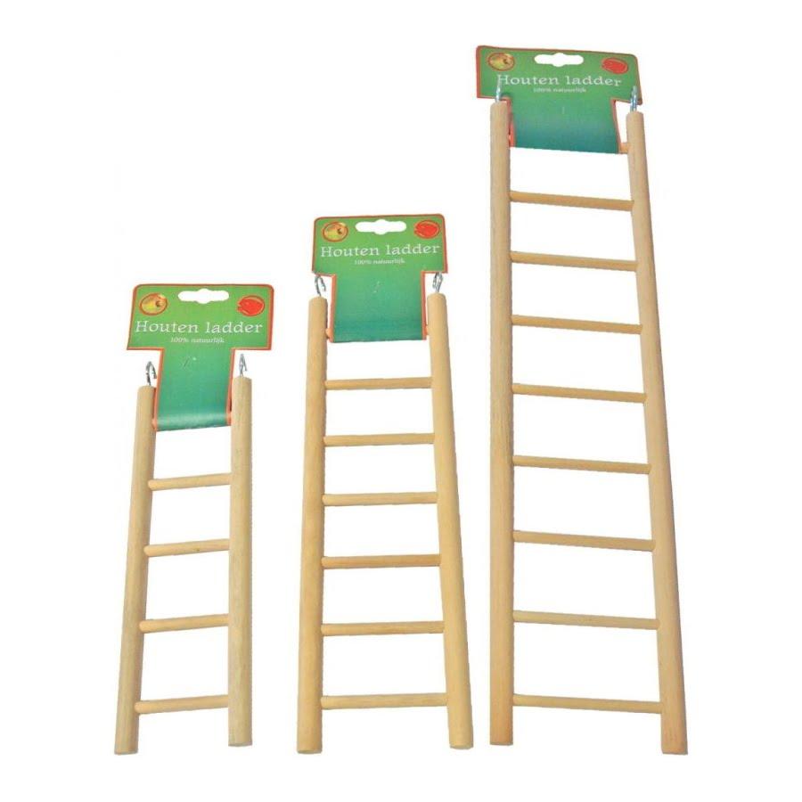 de-boon-houten-ladder-1