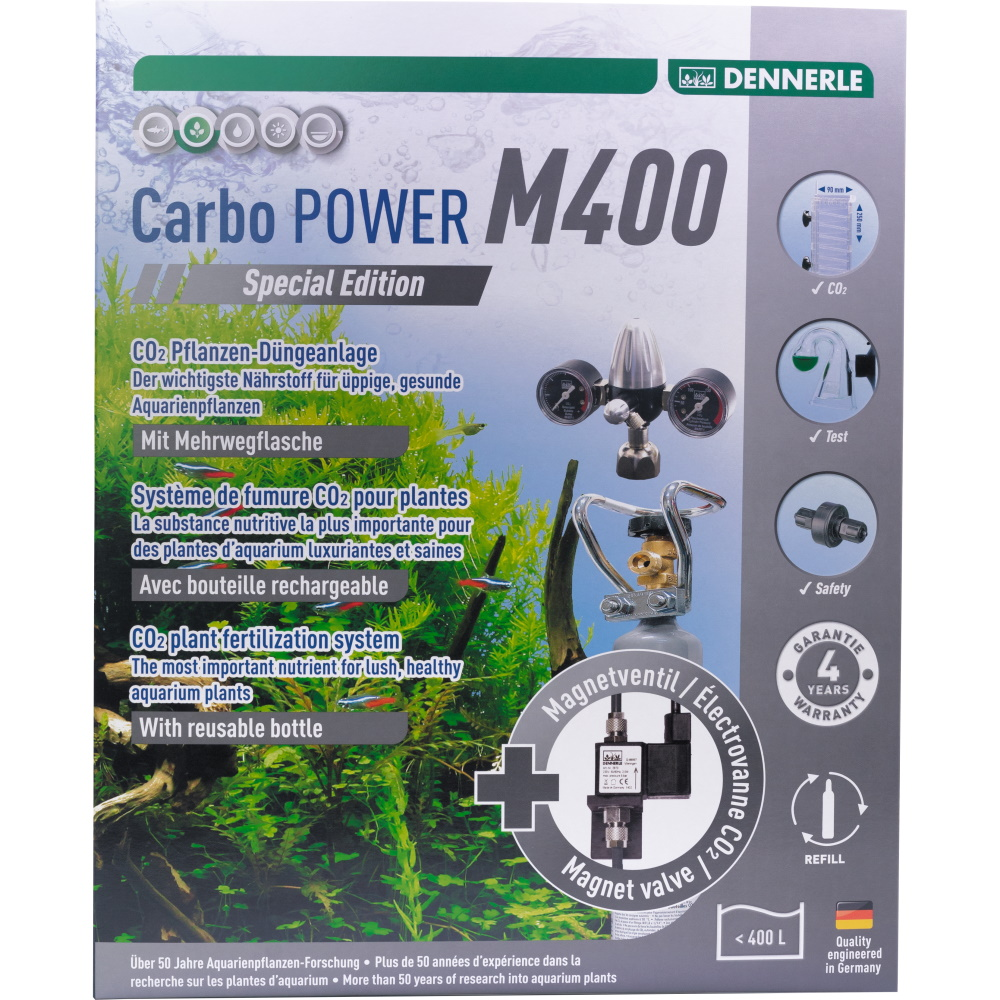 dennerle-carbo-power-m400-1