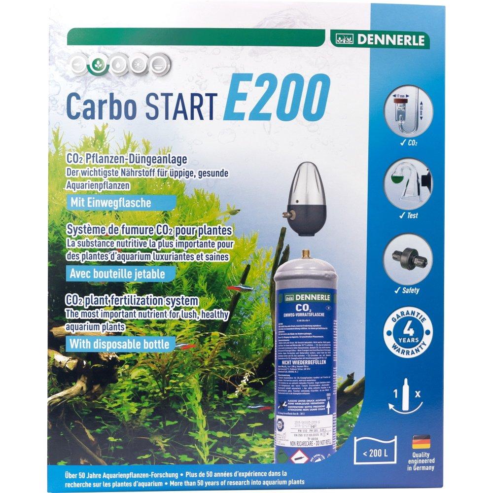 dennerle-carbo-start-e200-1