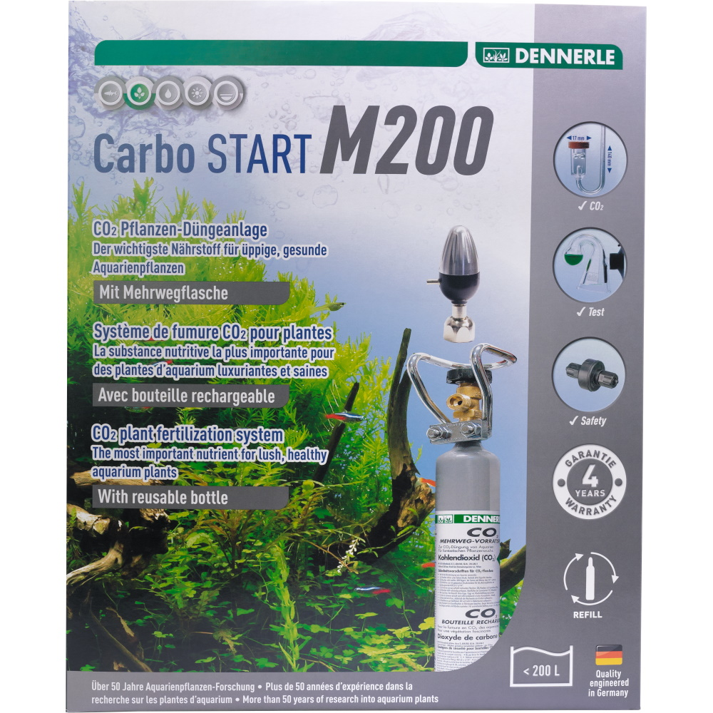 dennerle-carbo-start-m200-1