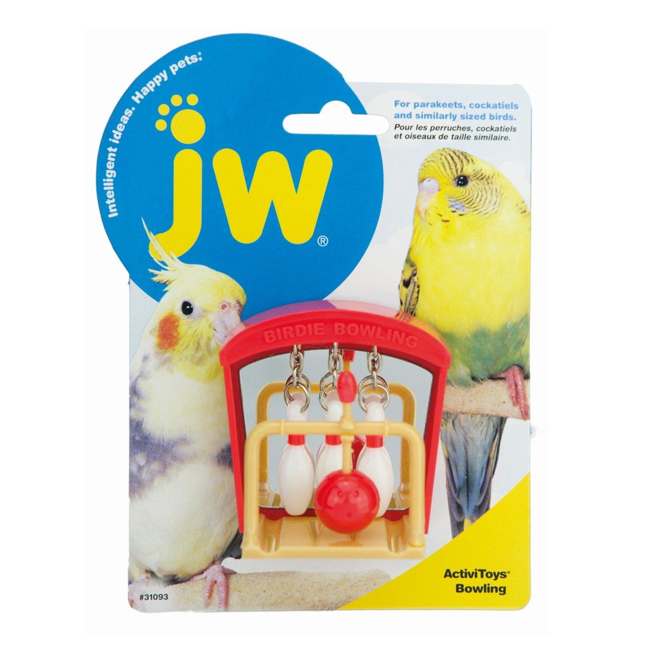 jw-activitoy-birdie-bowling