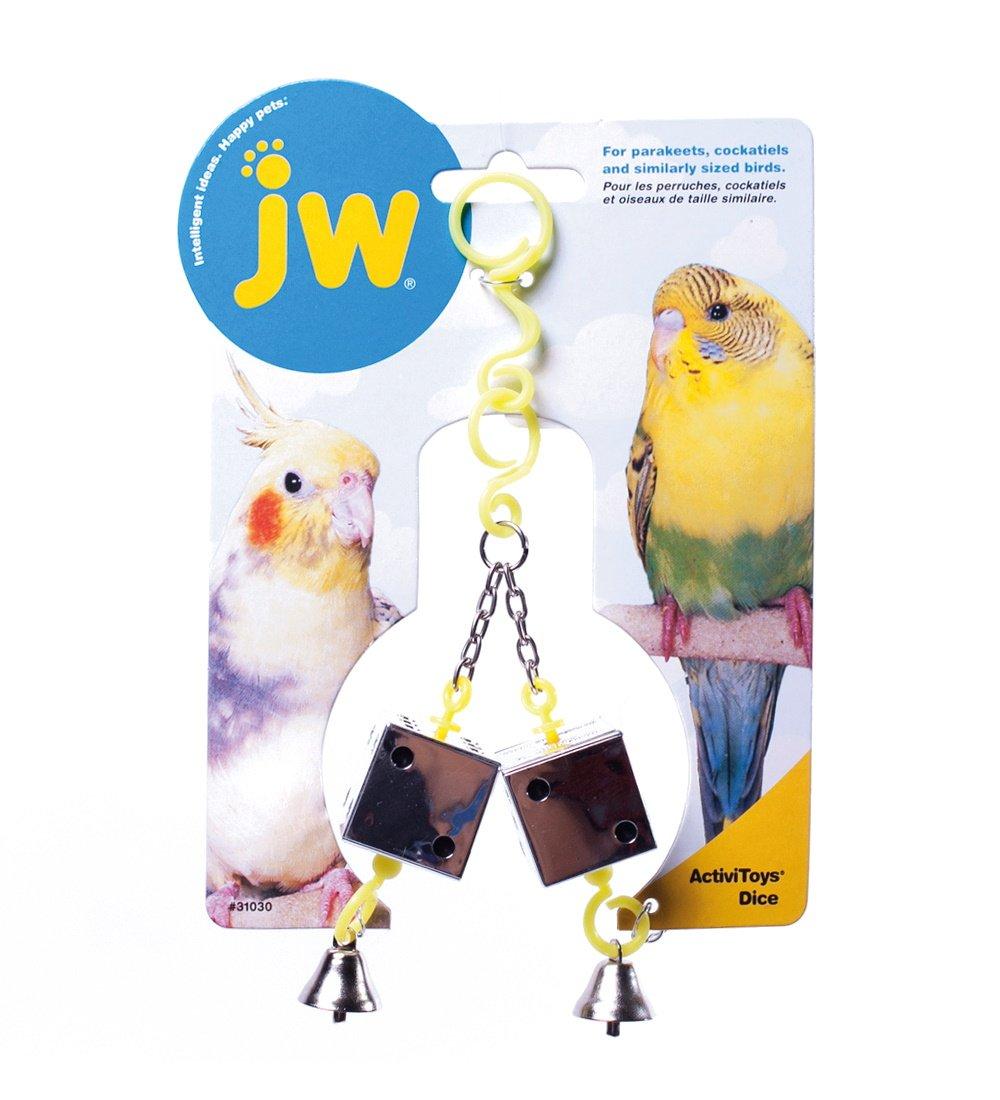 jw-activitoy-dice