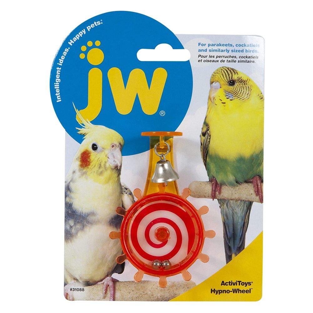 jw-activitoy-hypno-wheel-1