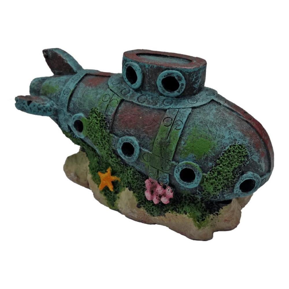 superfish-decoled-onderzeeboot