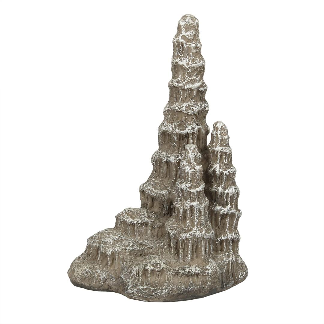 aqua-della-stalagmiet-1