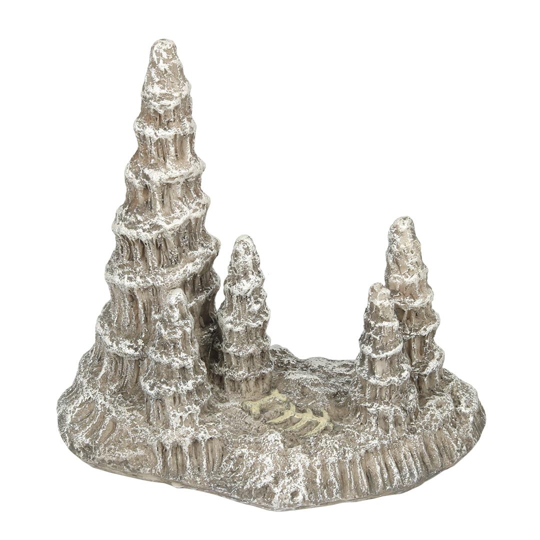 aqua-della-stalagmiet-6