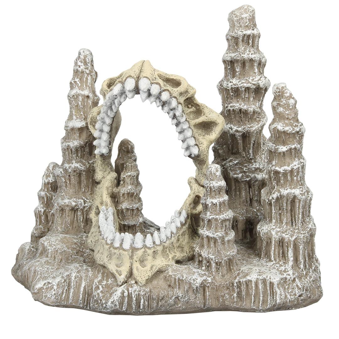 aqua-della-stalagmiet-7