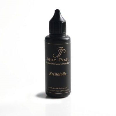 jean-peau-kristal-olie-50-ml