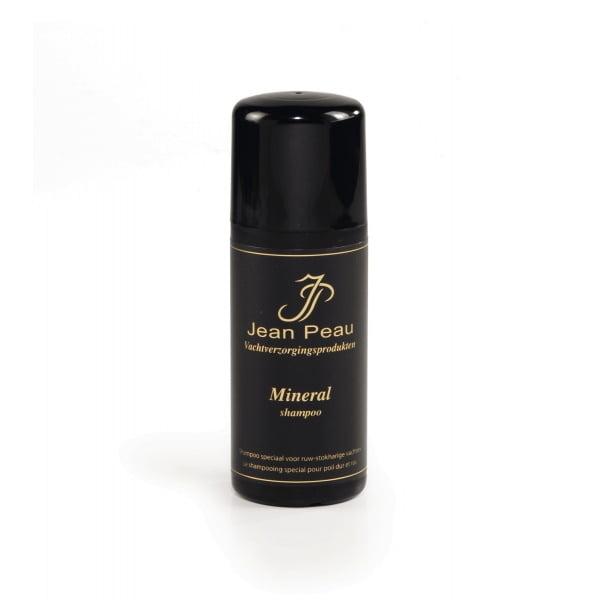 jean-peau-mineraal-shampoo-200-ml