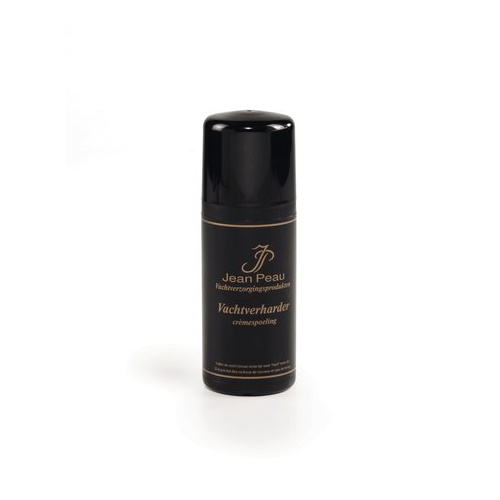 jean-peau-vachtverharder-200-ml