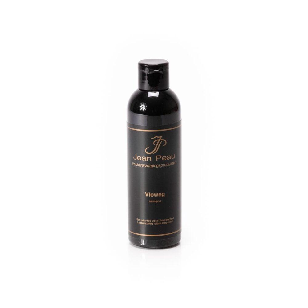 jean-peau-vloweg-shampoo-200-ml